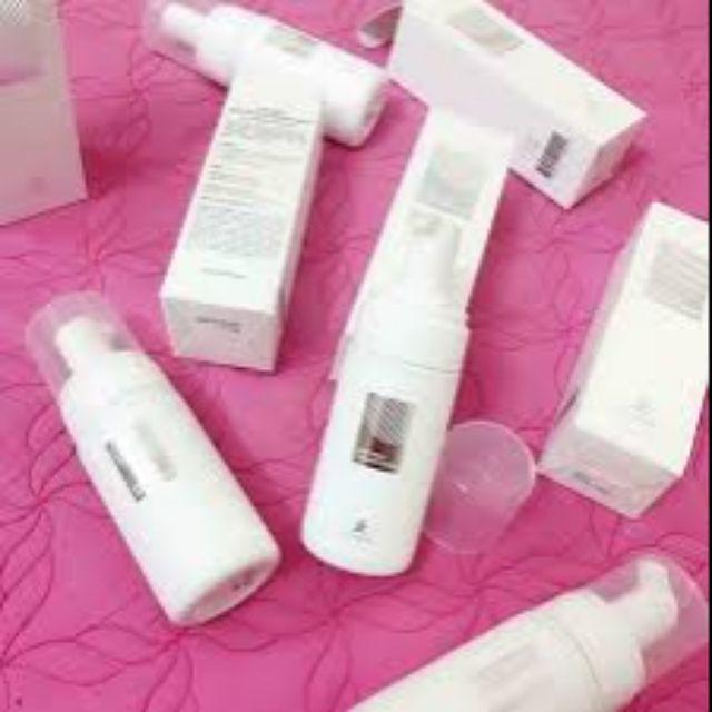 Dung dịch vệ sinh, nước hoa vùng kín 2 trong 1 BABYBEAU cần tuyển sỉ - 10077894 , 1001178626 , 322_1001178626 , 380000 , Dung-dich-ve-sinh-nuoc-hoa-vung-kin-2-trong-1-BABYBEAU-can-tuyen-si-322_1001178626 , shopee.vn , Dung dịch vệ sinh, nước hoa vùng kín 2 trong 1 BABYBEAU cần tuyển sỉ