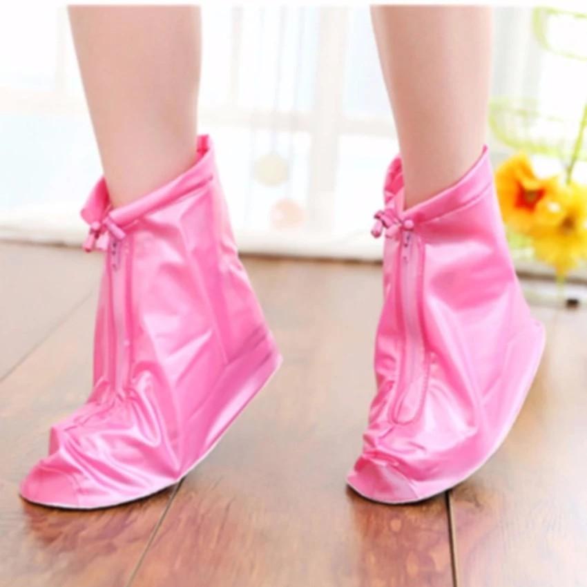Ủng đi mưa bảo vệ giày, dép XL (41.42) ảnh thật - 3098785 , 576386250 , 322_576386250 , 35000 , Ung-di-mua-bao-ve-giay-dep-XL-41.42-anh-that-322_576386250 , shopee.vn , Ủng đi mưa bảo vệ giày, dép XL (41.42) ảnh thật