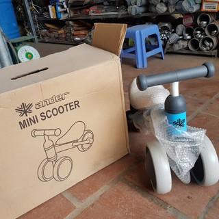 Xe thăng bằng scooter trẻ em từ 18 tháng tuổi thương hiệu Ander thumbnail