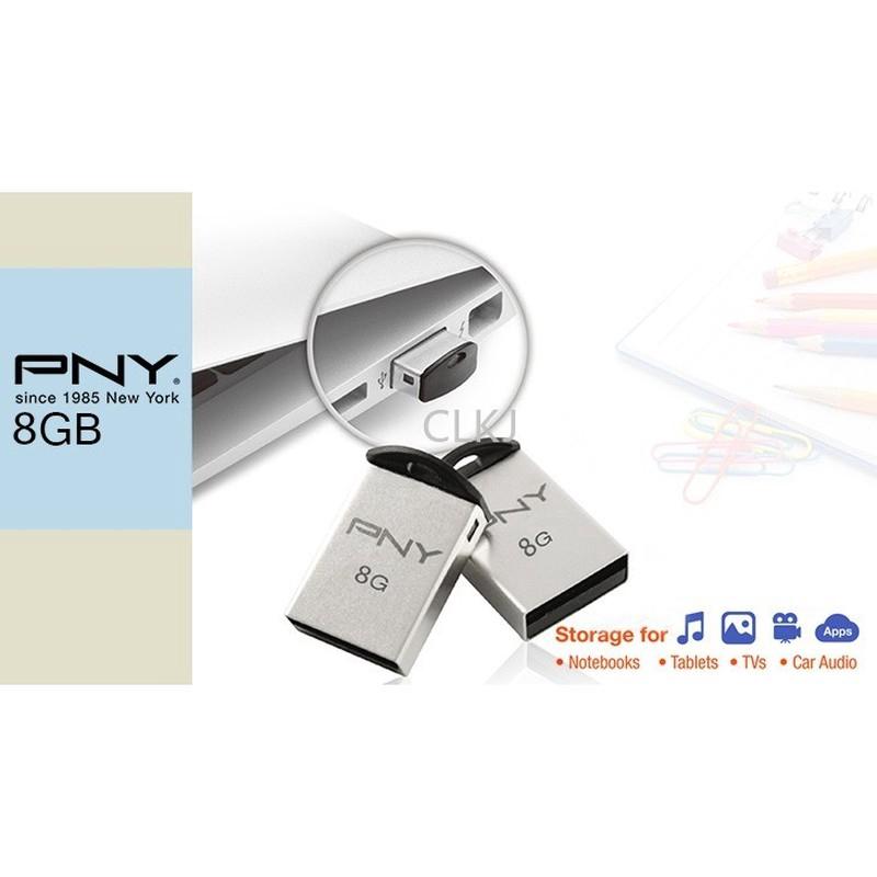 clkj PENDRIVE USB FLASH DRIVE 8GB Giá chỉ 80.000₫