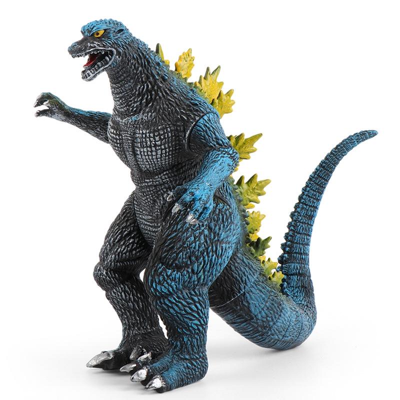 Mô Hình Đồ Chơi Khủng Long Godzilla