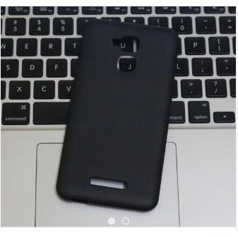 Ốp lưng dẻo cho Zenfone 3 Max 5.2