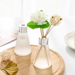 Yêu ThíchLọ hoa tinh dầu khuếch tán làm thơm phòng