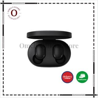 Tai Nghe Bluetooth/ Tai Nghe Không Dây Redmi Airdot 2 Xiaomi – Omely Store