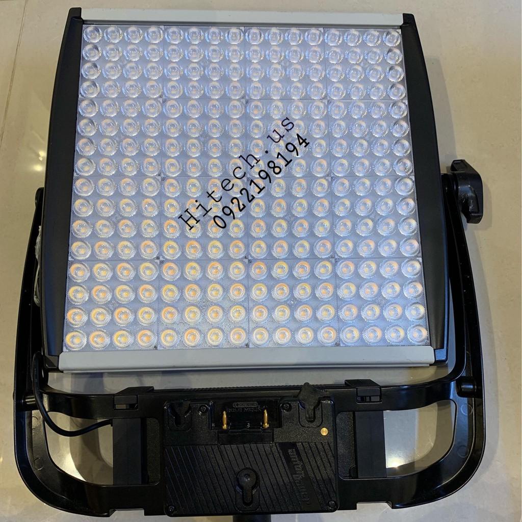 Đèn Led chụp hình/quay phim Panel Litepanels Astra 1x1 Bi-Color (used)