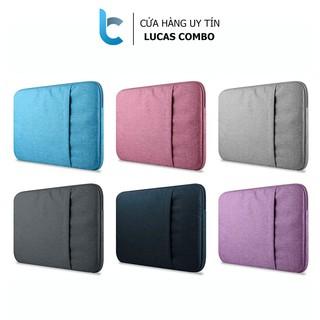 Túi chống shock chống nước Laptop/Macbook