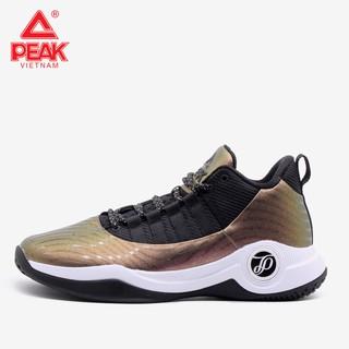 [Mã SOPEAK12 giảm 15% đơn 150K tối đa 50k] Giày bóng rổ PEAK Tony Parker Outdoor Leather E93001A thumbnail
