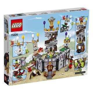 LEGO 75826