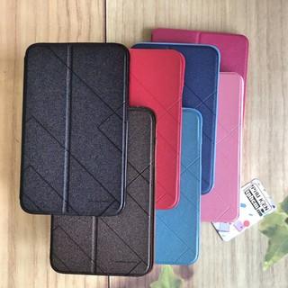 Bao Da Samsung Tab E 9.6 Inch (T560 T561) Hiệu Lishen Lưng Dẻo Màu thumbnail