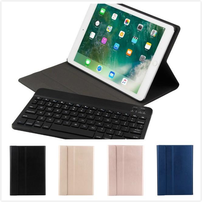 Set bao da cho máy tính bảng kết hợp bàn phím không dây cao cấp tiện dụng cho Apple iPad Pro 10.5 kèm phụ kiện - 15178455 , 2120878859 , 322_2120878859 , 649738 , Set-bao-da-cho-may-tinh-bang-ket-hop-ban-phim-khong-day-cao-cap-tien-dung-cho-Apple-iPad-Pro-10.5-kem-phu-kien-322_2120878859 , shopee.vn , Set bao da cho máy tính bảng kết hợp bàn phím không dây cao