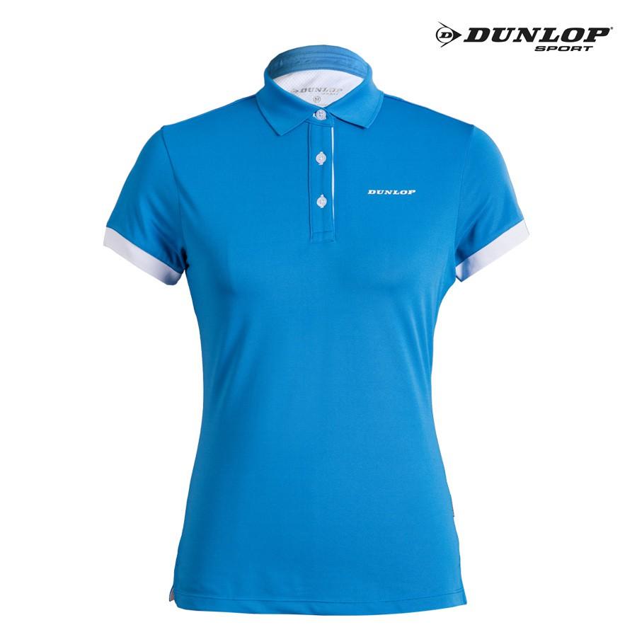 Áo thể thao Nữ Dunlop - DABAS8053-2C-CL - 3099969 , 1133421676 , 322_1133421676 , 280000 , Ao-the-thao-Nu-Dunlop-DABAS8053-2C-CL-322_1133421676 , shopee.vn , Áo thể thao Nữ Dunlop - DABAS8053-2C-CL