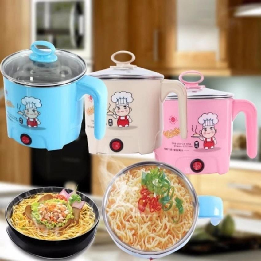 Ca nấu mì hoặc đồ ăn siêu tiện lợi 1.8L/Nồi lẩu mini siêu tốc Tùy chọn 2 màu Xanh,Hồng - 3537722 , 1048391798 , 322_1048391798 , 160000 , Ca-nau-mi-hoac-do-an-sieu-tien-loi-1.8L-Noi-lau-mini-sieu-toc-Tuy-chon-2-mau-XanhHong-322_1048391798 , shopee.vn , Ca nấu mì hoặc đồ ăn siêu tiện lợi 1.8L/Nồi lẩu mini siêu tốc Tùy chọn 2 màu Xanh,Hồng