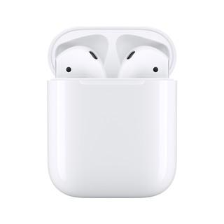 Hình ảnh [Mã ELAP300K giảm 5% đơn 500K] Apple AirPods with Charging Case 2nd gen-3