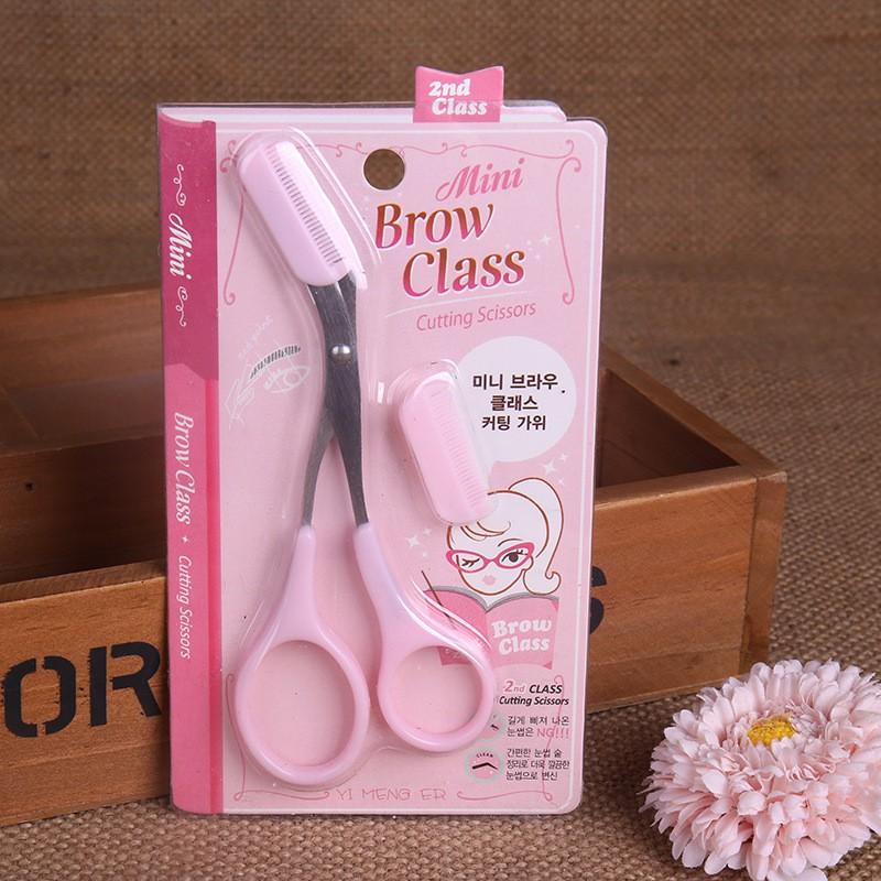 (Sỉ) Kéo tỉa lông mày Mini Brow Class - nhận Order từ 3 sp - 2975355 , 379860153 , 322_379860153 , 25000 , Si-Keo-tia-long-may-Mini-Brow-Class-nhan-Order-tu-3-sp-322_379860153 , shopee.vn , (Sỉ) Kéo tỉa lông mày Mini Brow Class - nhận Order từ 3 sp
