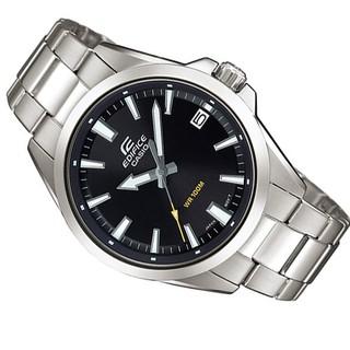 Đồng hồ Casio nam Edifice EFV-100D-1AVUDF
