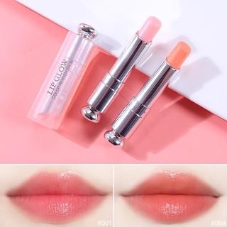 Chính hãng Son dưỡng Dior lip Glow thumbnail