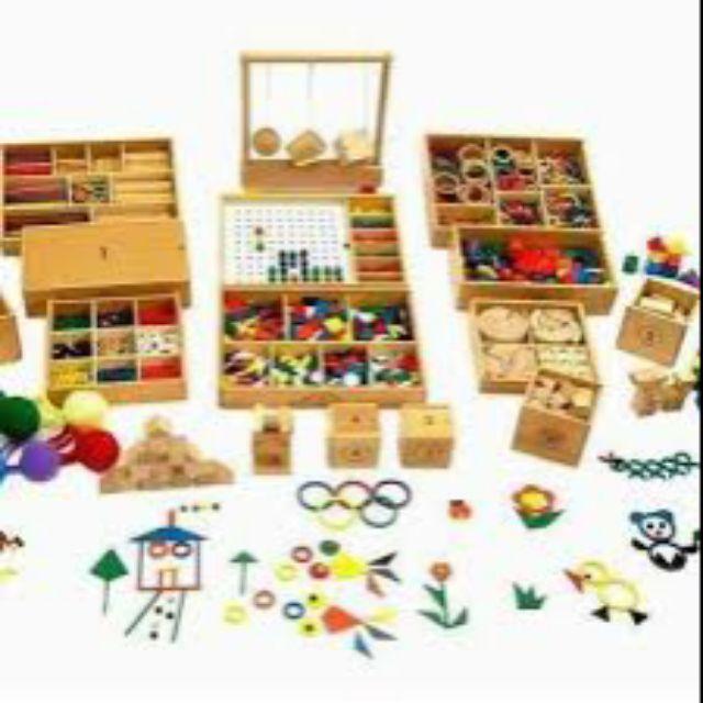 Mô hình đồ chơi gỗ khổng lồ