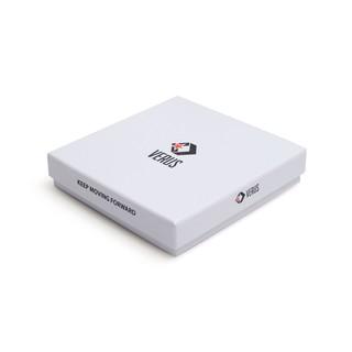 Hộp vòng Verus - Gift Box