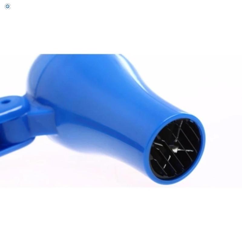 Máy sấy tóc mini gấp gọn sấy khô cao cấp vô cùng tiện dụng GIAO HÀNG NHANH CHÓNG - 14049557 , 2124070958 , 322_2124070958 , 81400 , May-say-toc-mini-gap-gon-say-kho-cao-cap-vo-cung-tien-dung-GIAO-HANG-NHANH-CHONG-322_2124070958 , shopee.vn , Máy sấy tóc mini gấp gọn sấy khô cao cấp vô cùng tiện dụng GIAO HÀNG NHANH CHÓNG