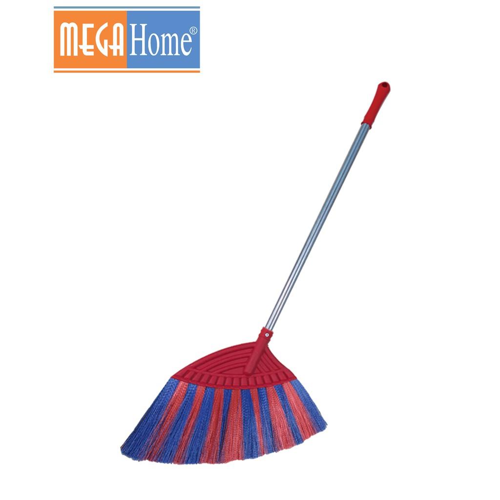 Chổi HomeBroom X3 - 21985377 , 1467279962 , 322_1467279962 , 72000 , Choi-HomeBroom-X3-322_1467279962 , shopee.vn , Chổi HomeBroom X3