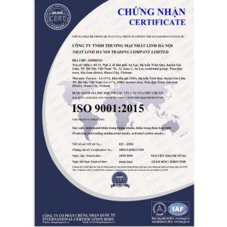 Khẩu trang y tế Ami eco mask 4 lớp kháng khuẩn (50 chiếc 1 hộp) 4