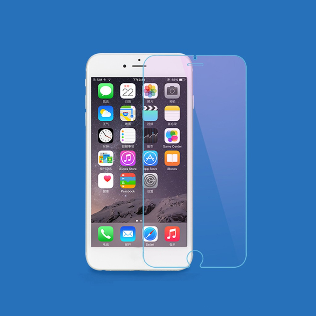 """Kính cường lực dành cho iphone 6 pluc 5.5"""" - 14416457 , 1055642718 , 322_1055642718 , 21400 , Kinh-cuong-luc-danh-cho-iphone-6-pluc-5.5-322_1055642718 , shopee.vn , Kính cường lực dành cho iphone 6 pluc 5.5"""""""