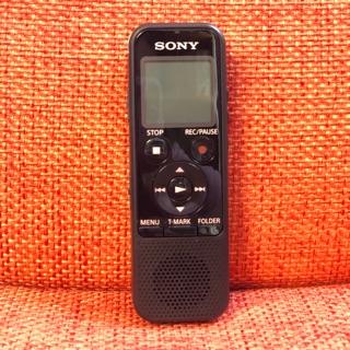 Máy ghi âm Sony ICD-PX440