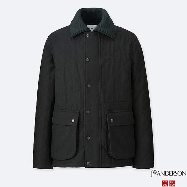 Áo khoác vải tơ tằm khoác ngoài kiểu đông âu
