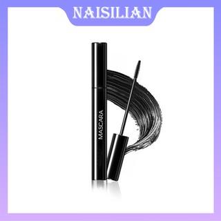Mascara Naisilian A3 chuốt mi dài chống thấm nước không gây chóng mặt hiệu quả thumbnail