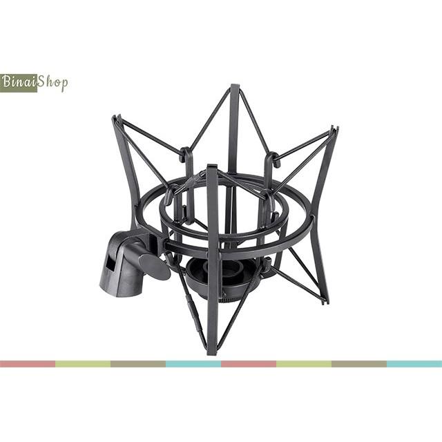 Shock mount micro - Takstar SH-100