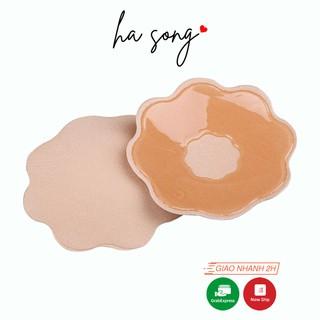 Miếng dán ngực vải dùng nhiều lần PK149-Ha Song Shop thumbnail