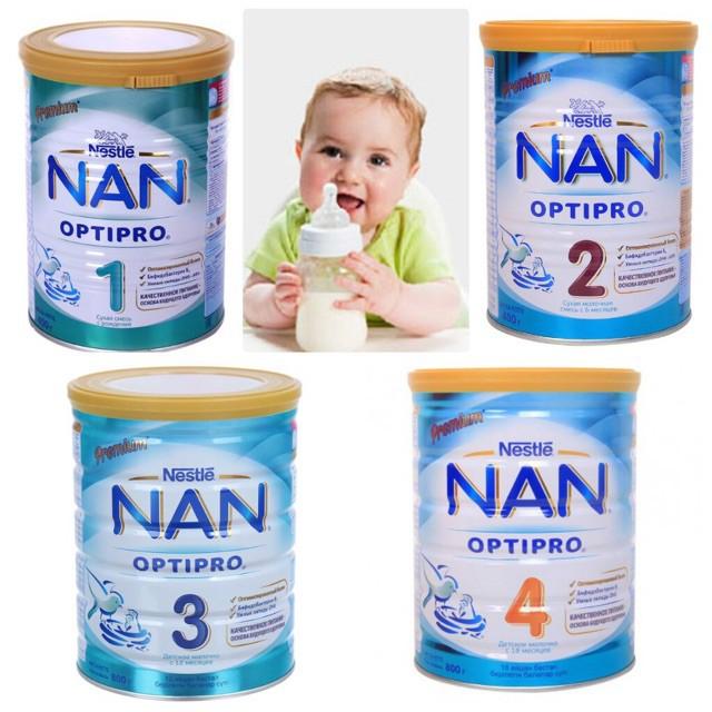 sỉ ,lẻ Sữa Nan Nga 800g số 1,2,3,4 mẫu mới, date mới - 3563807 , 1244772662 , 322_1244772662 , 383000 , si-le-Sua-Nan-Nga-800g-so-1234-mau-moi-date-moi-322_1244772662 , shopee.vn , sỉ ,lẻ Sữa Nan Nga 800g số 1,2,3,4 mẫu mới, date mới