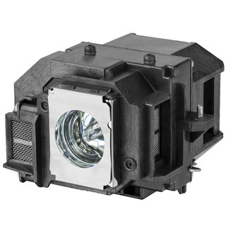 Replacement Projector Lamp for ELPLP54 V13H010L54 for EPSON 705HD S7 W7 S8+ EX31 EX51 EX71 EB-S7 X7 S72 X72 S8 X8 S82 W7 W8 X8E