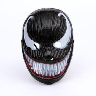 Mặt Nạ Hóa Trang Venom