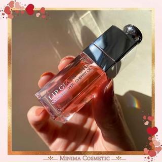 [NOBOX]Son Dưỡng Dior Addict Lip Glow Oil