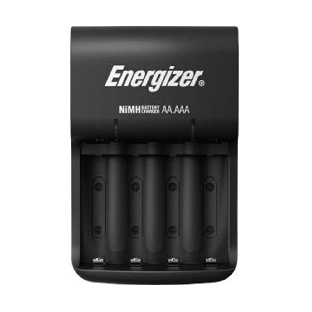 Bộ sạc Energizer Charger BASE