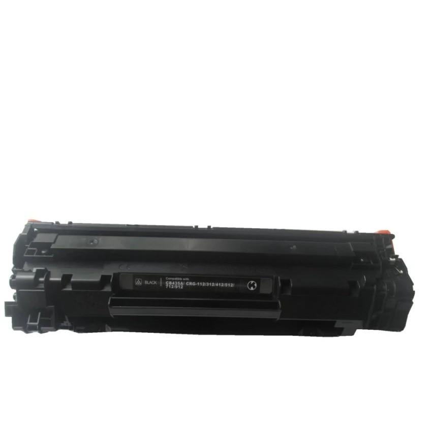 Hộp mực máy HP laserjet P1005, 1006 (CB435A) giá rẻ