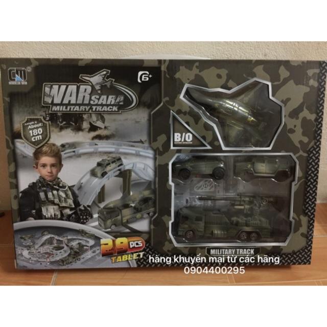 đồ chơi lắp ráp mô hình căn cứ quân sự - 2543160 , 299987747 , 322_299987747 , 154000 , do-choi-lap-rap-mo-hinh-can-cu-quan-su-322_299987747 , shopee.vn , đồ chơi lắp ráp mô hình căn cứ quân sự