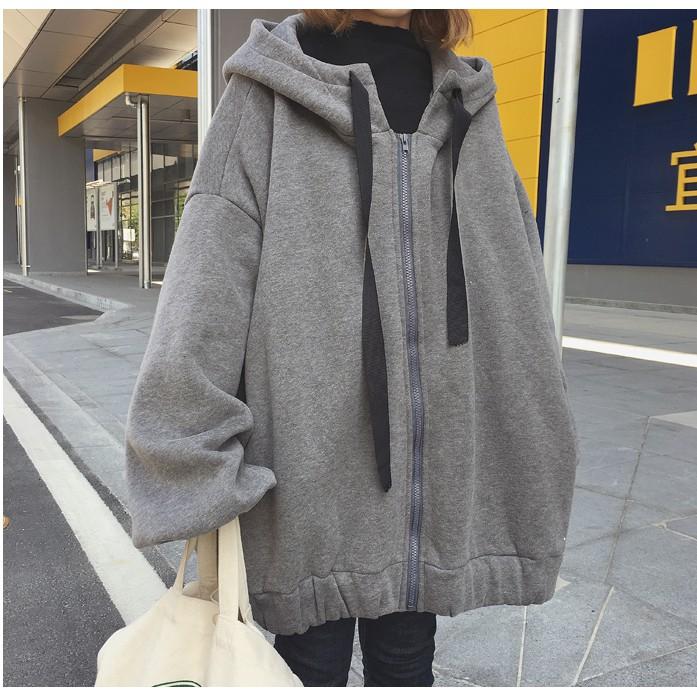 áo hoodie cho cặp đôi - 14002051 , 2637879050 , 322_2637879050 , 291800 , ao-hoodie-cho-cap-doi-322_2637879050 , shopee.vn , áo hoodie cho cặp đôi