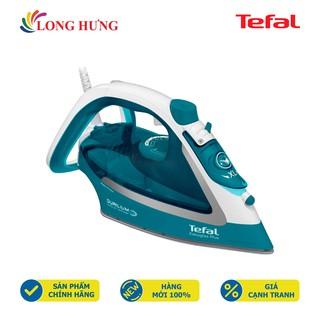 Bàn ủi hơi nước Tefal FV5737E0 - Hàng chính hãng