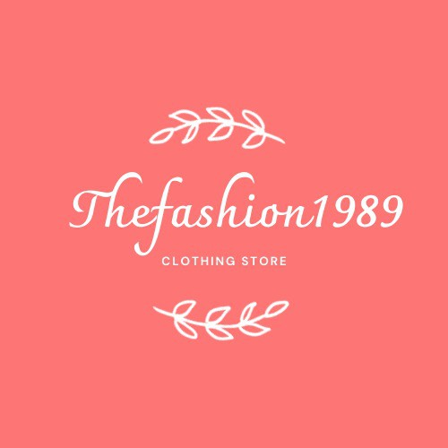 THE FASHION 1989