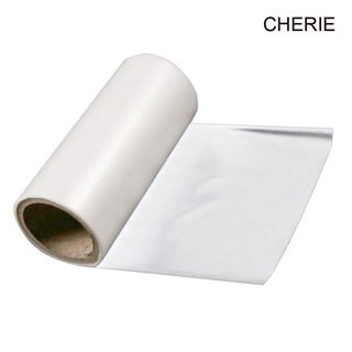[CherieHome] Water Soluble Stabilizer and Topping 1 Yard
