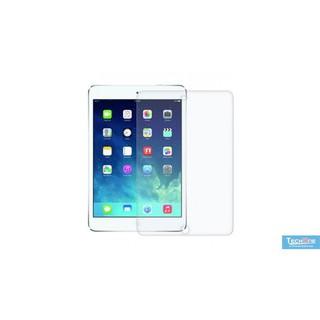 Dán cường lực chống trầy iPad mini 4_giá tốt