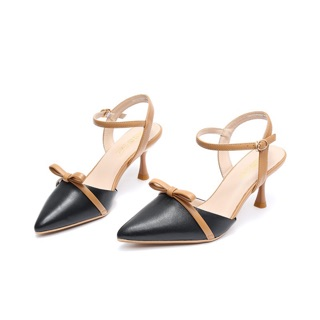 Giày Dusto Daphne vợt sale có sẵn