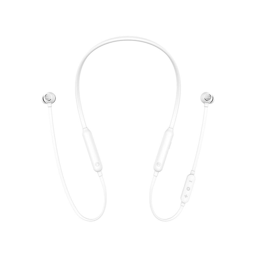Tai nghe Bluetooth thể thao Xiaomi QCY L1