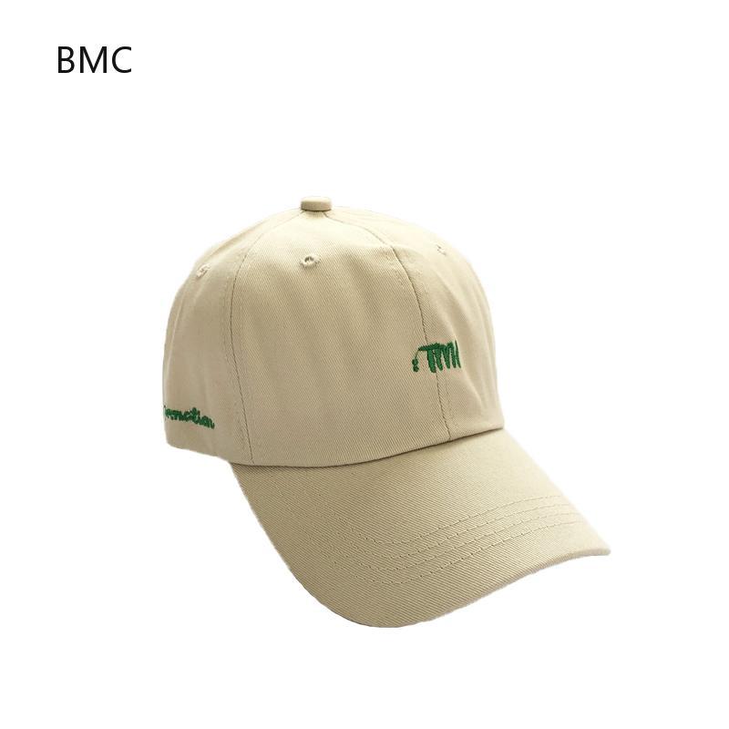 bmc.vn 🌼cap trend men's clothingmen cat hipster Korean men's clothing quality male Clothing spot men's clothing hot
