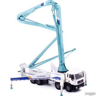 mô hình xe tải 1:55 chất lượng cao