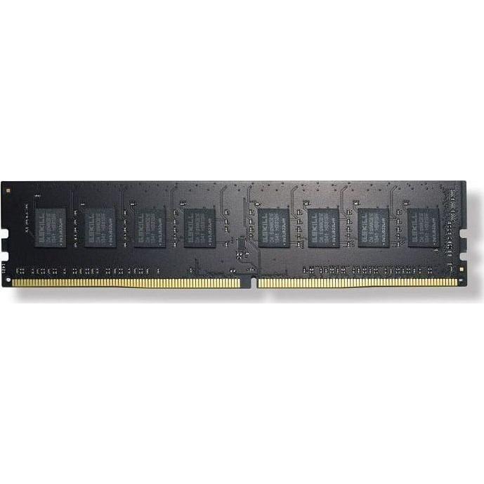 Ram GSKill DDR4 8GB bus 2400MHz