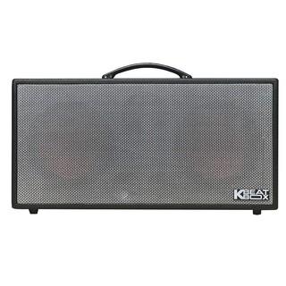 Loa Di Động ACNOS KSNet450 - Tích hợp Android Karaoke 4K - Chính hãng phân phối