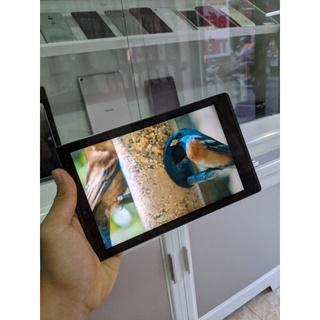 MTB 8inh ram 3G xem phim học online thumbnail